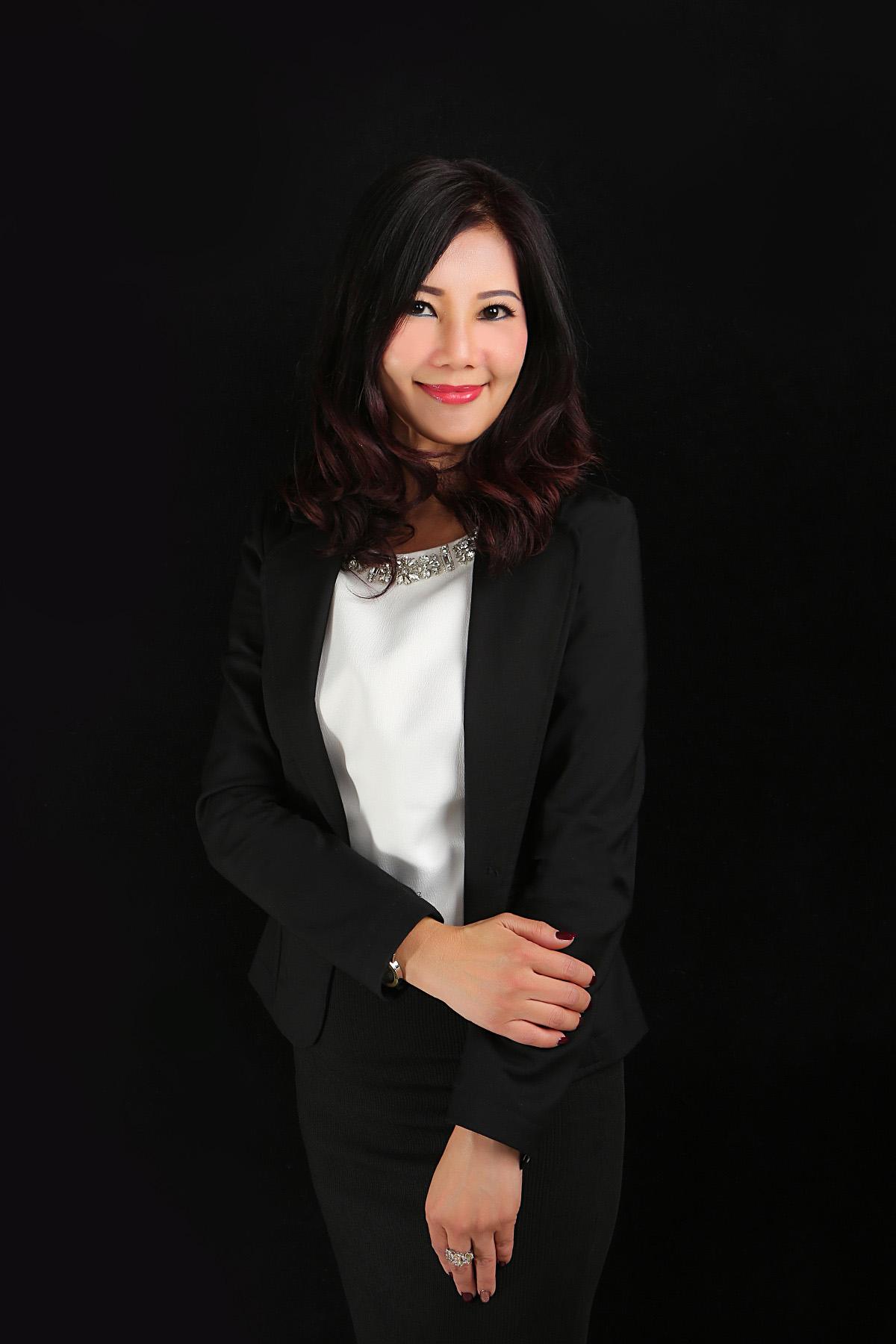 adeline yong